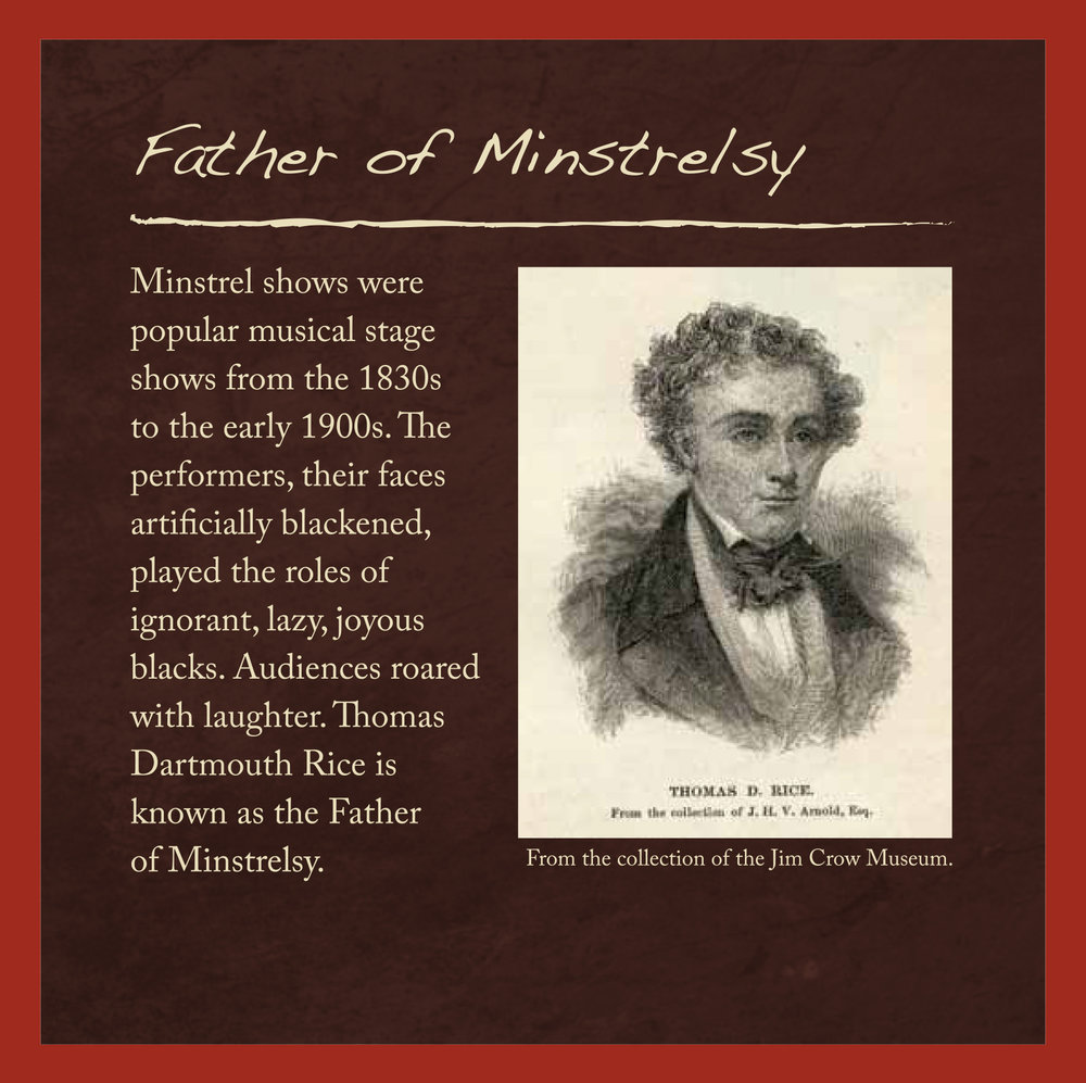 Father of Minstrelsy.jpg