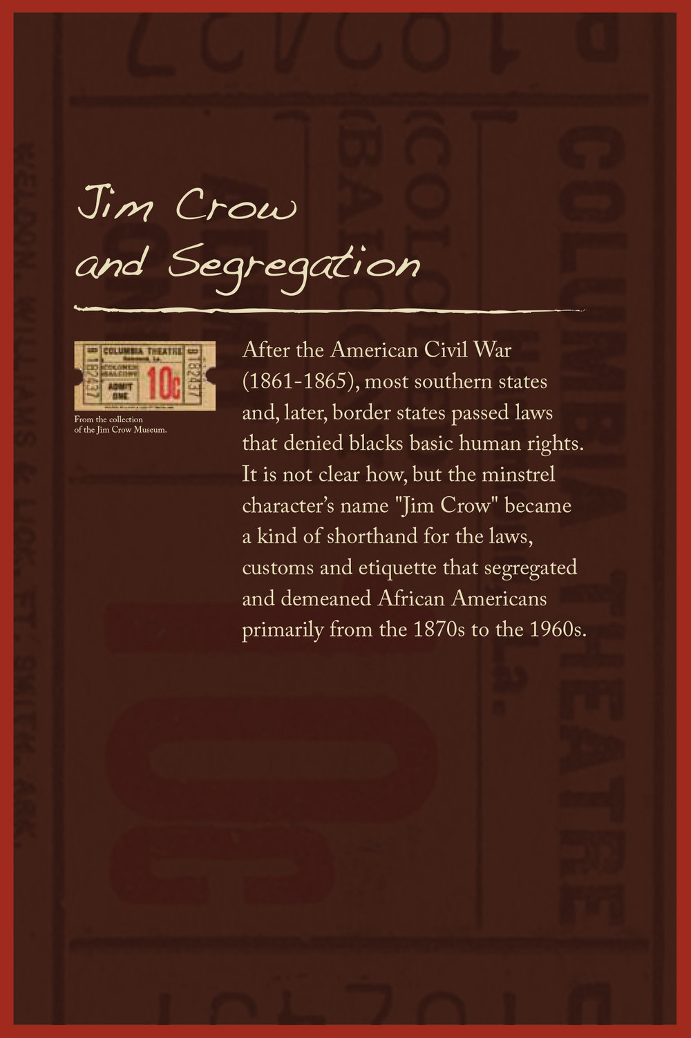 JIm Crow and Segregation.jpg