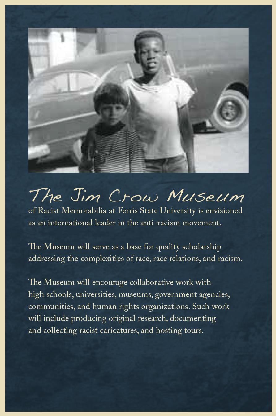 The Jim Crow Museum.jpg