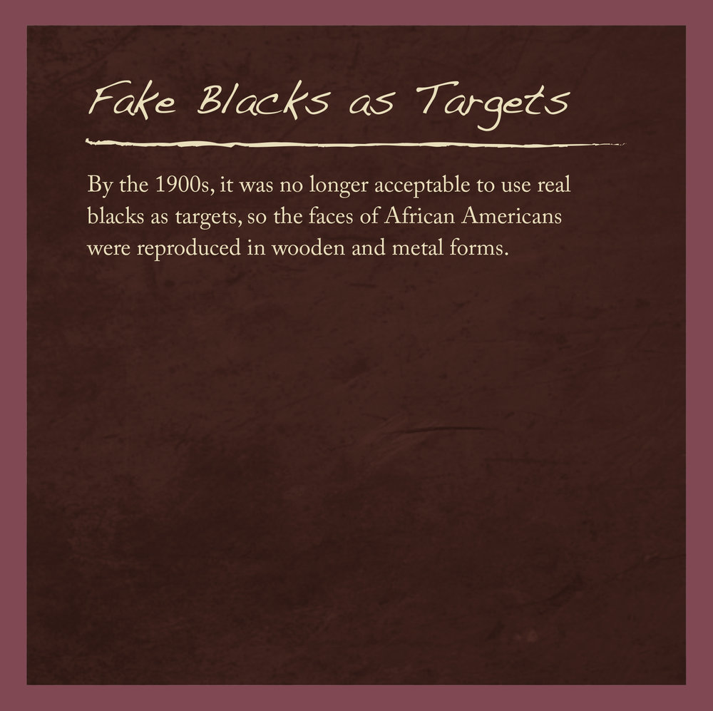 Fake Blacks as Targets.jpg