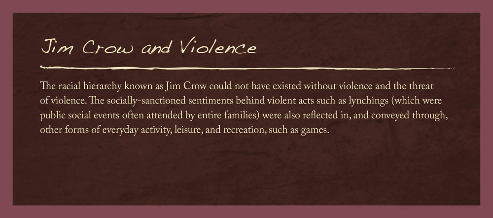 Jim Crow and Violence.jpg