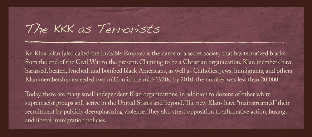 KKK as Terrorists.jpg