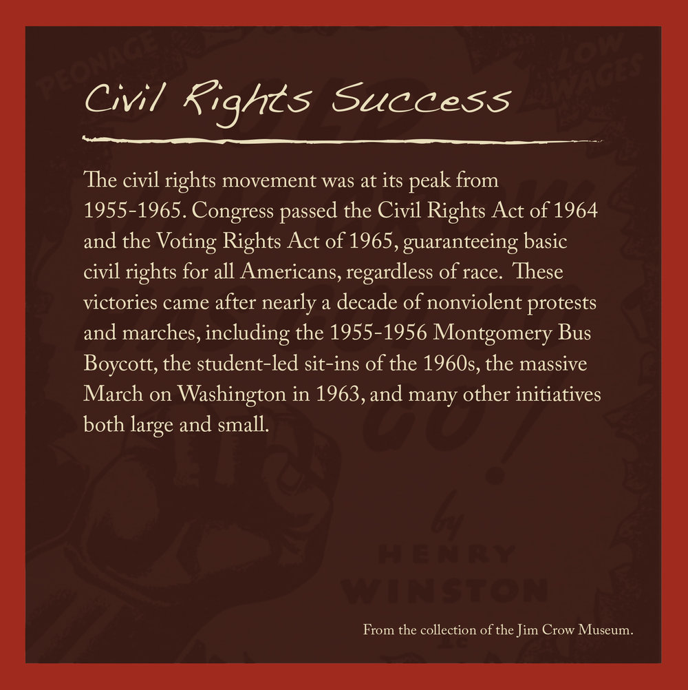Civil Right Success.jpg