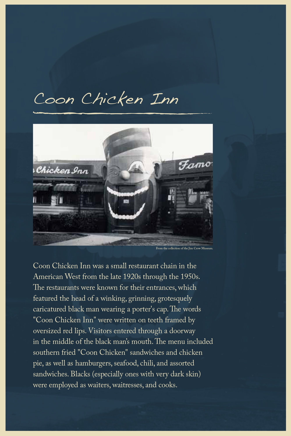 Coon Chicken Inn.jpg