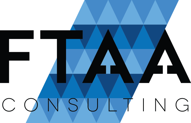 FTAA Consulting