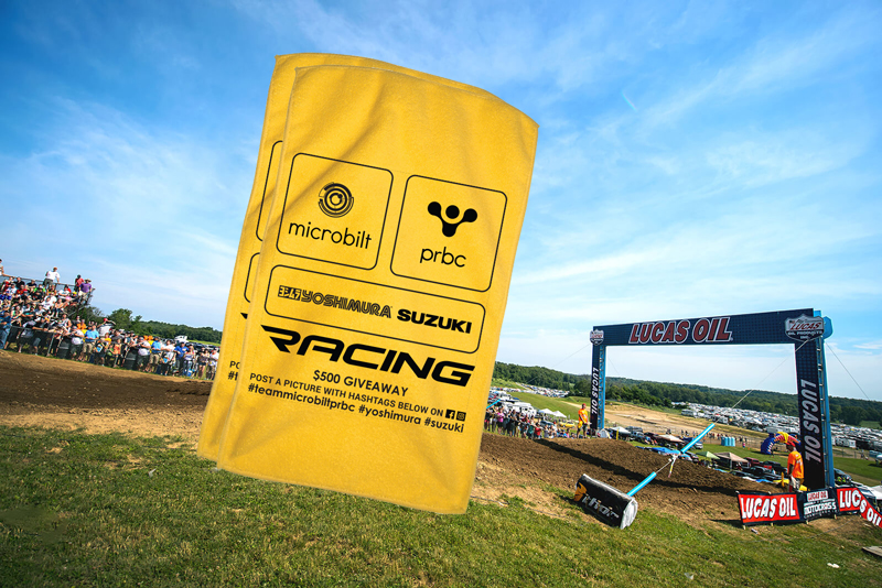 motocross-towel-contest.jpg