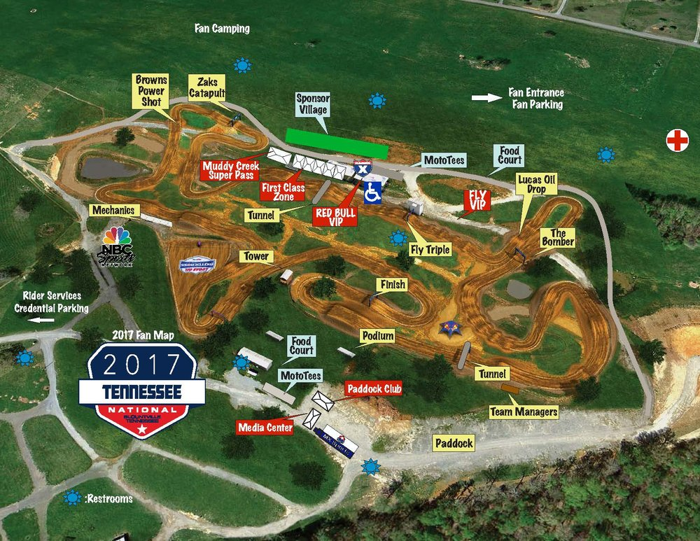 2017 Muddy Creek Fan map.jpg