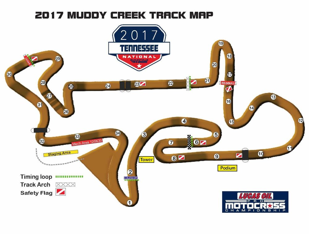 2017 Muddy Creek Track Map.jpg
