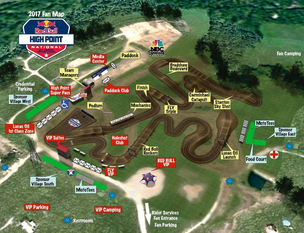 2017 High Point Fan Map.jpg
