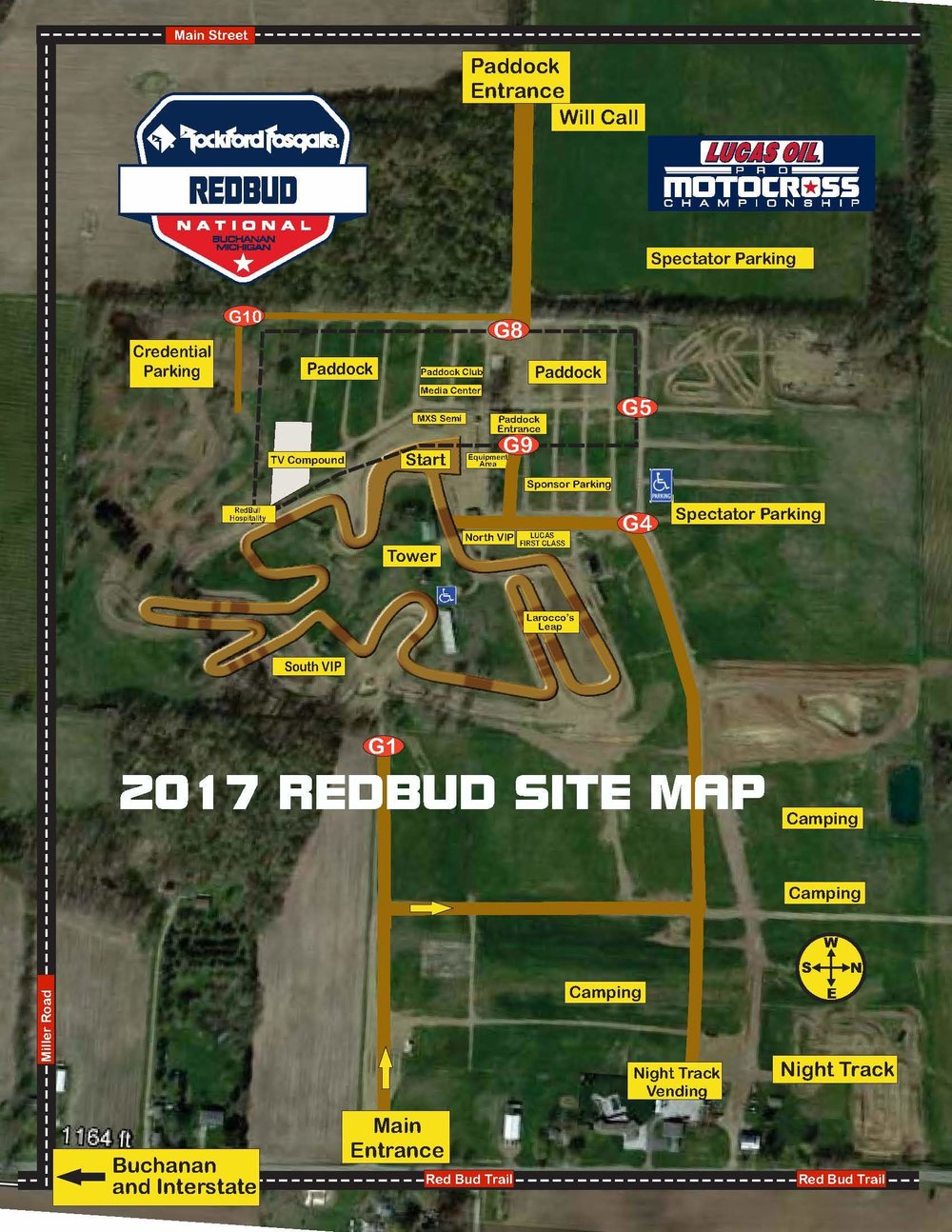 2017 Red Bud Site map.jpg