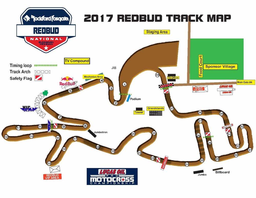 2017 Red Bud Track Map.jpg