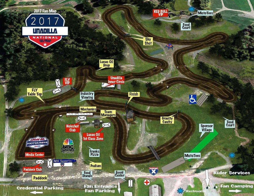 2017 Unadilla Fan Map.jpg