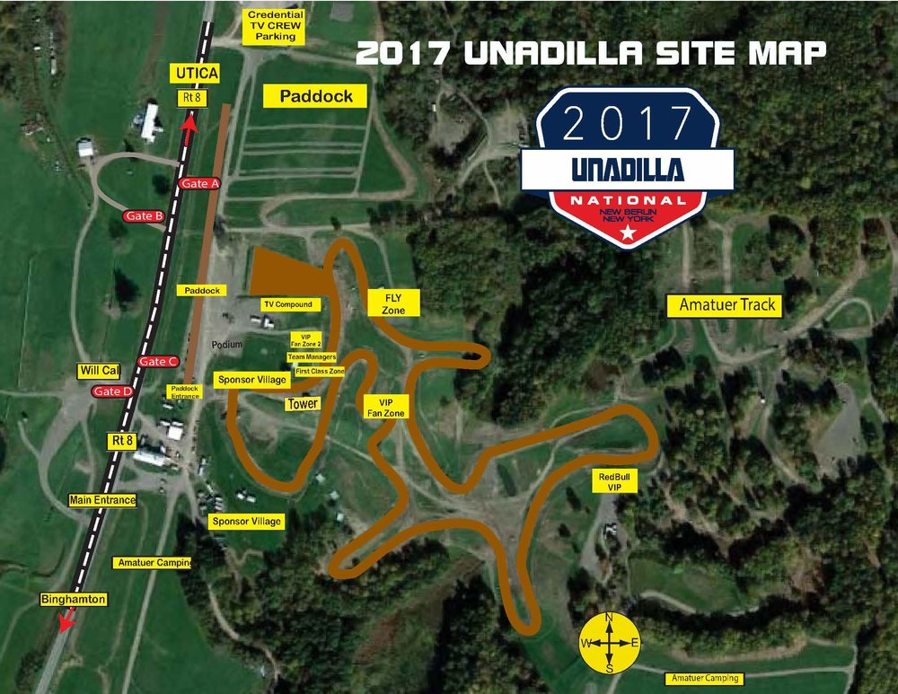 2017 Unadilla Site Map.jpg