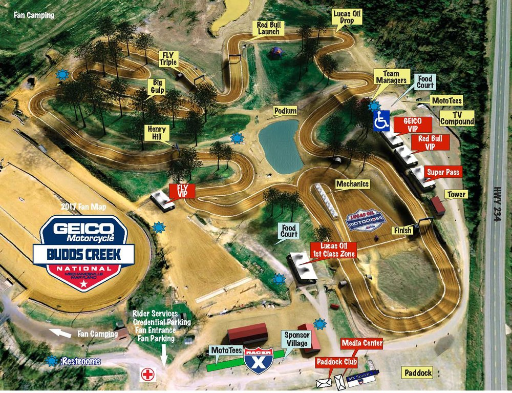 2017 Budds Creek Fan Map.jpg