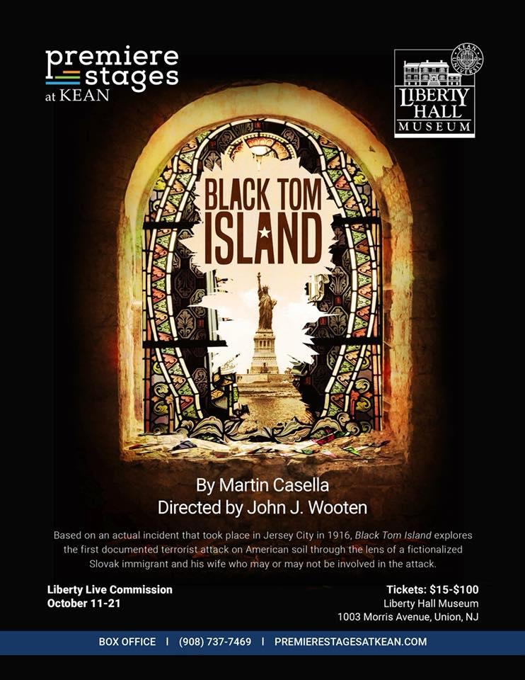 black tom island info.jpg
