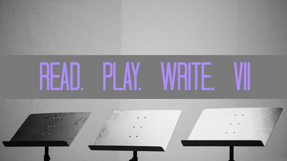 read play write 7.jpg