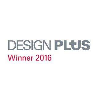 The year starts with good news!  Mist for Nude just received a Design Plus Award. @nudeglass @pasabahcemagazalari #glassistomorrow #tamernakisci #nudeglass  The selected products will be presented in a special show during Ambiente 2016
