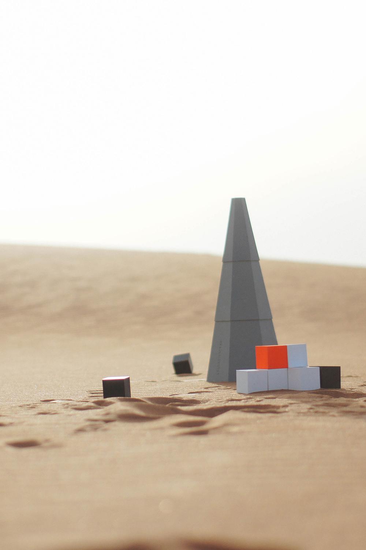 futureisblank sharjah desert vertical.jpg