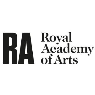 ra square logo.jpg