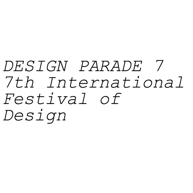 designparade7.png