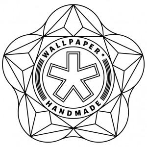 Handmade-stamp2-300x300.jpg