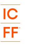 icff square.jpg