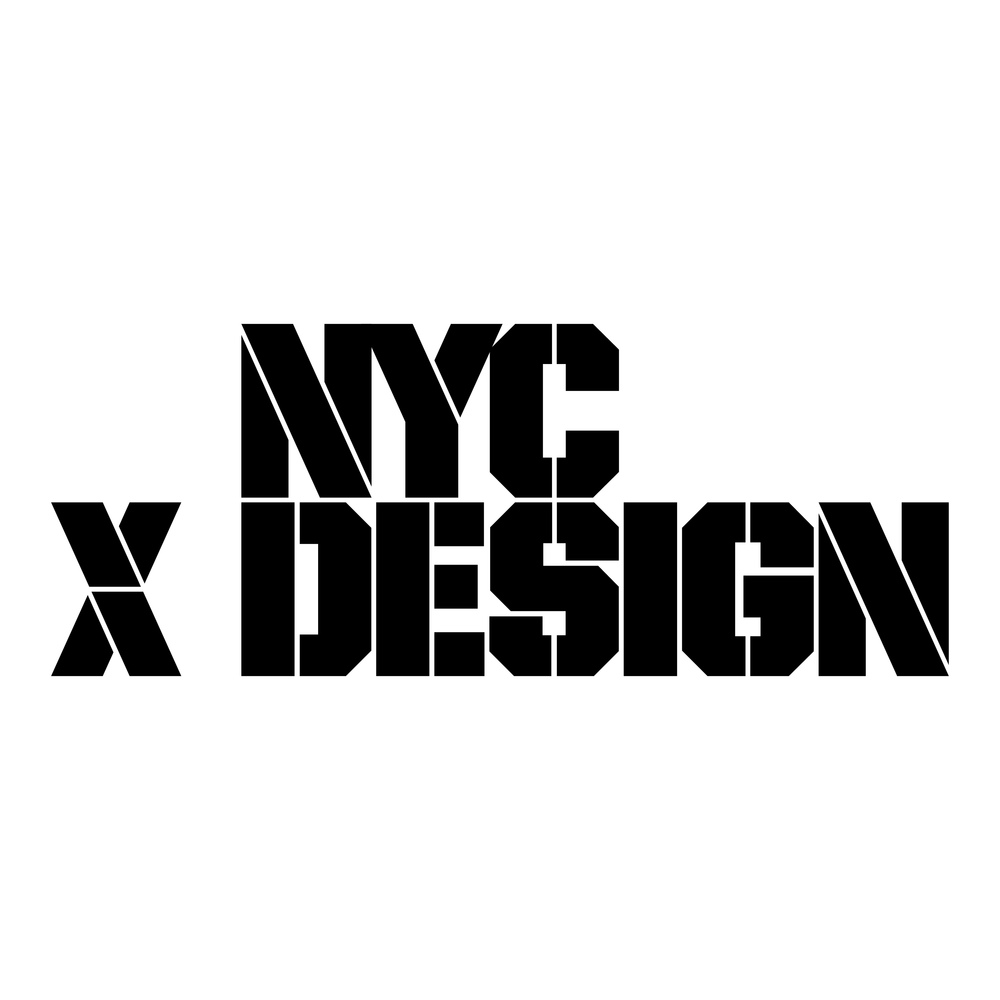 NYC_X_Designsquare.jpg