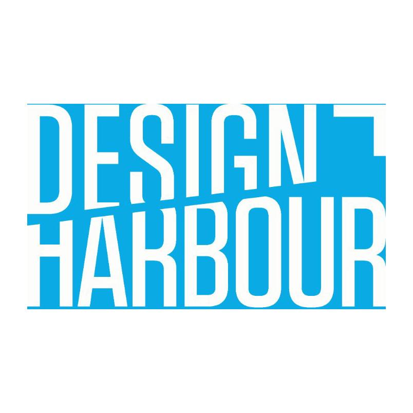 designharboursquare.jpg