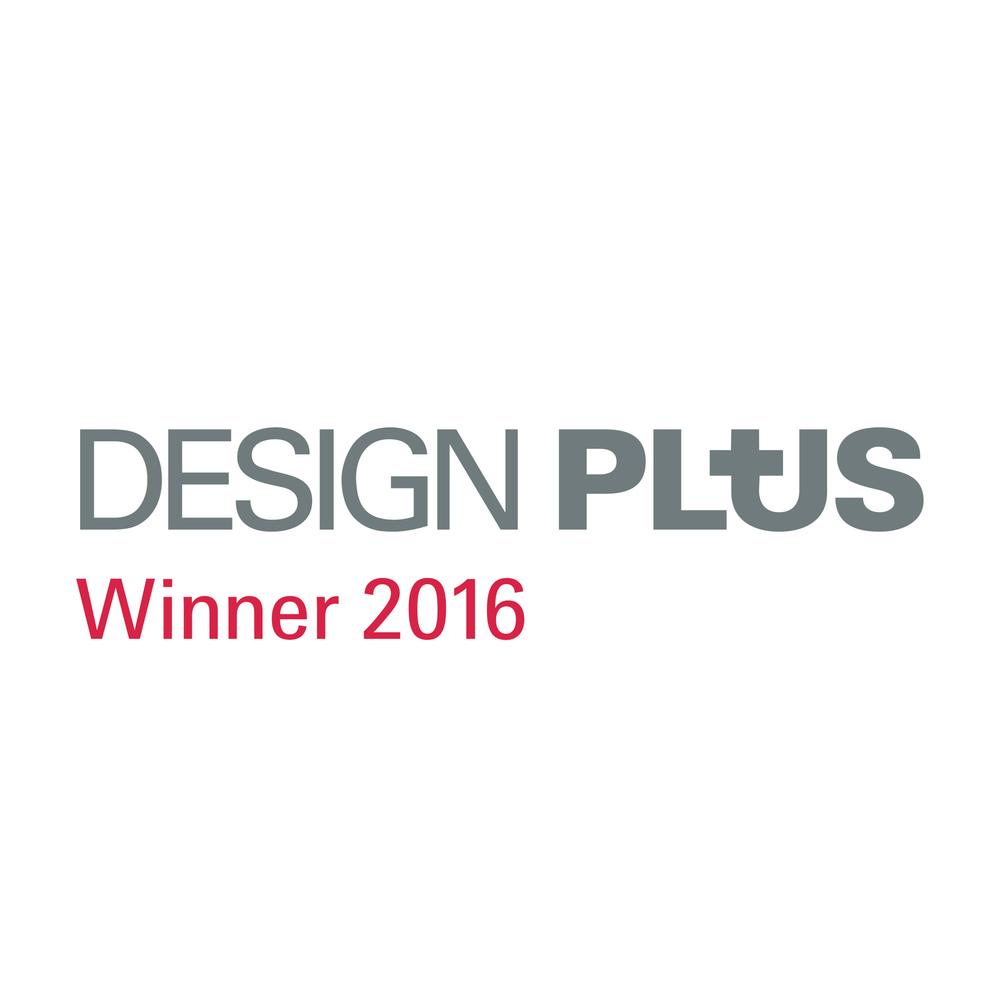 designpluswinner.jpg