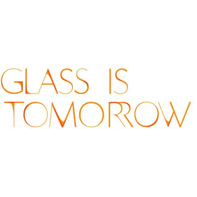 glassistomorrowsquare.png