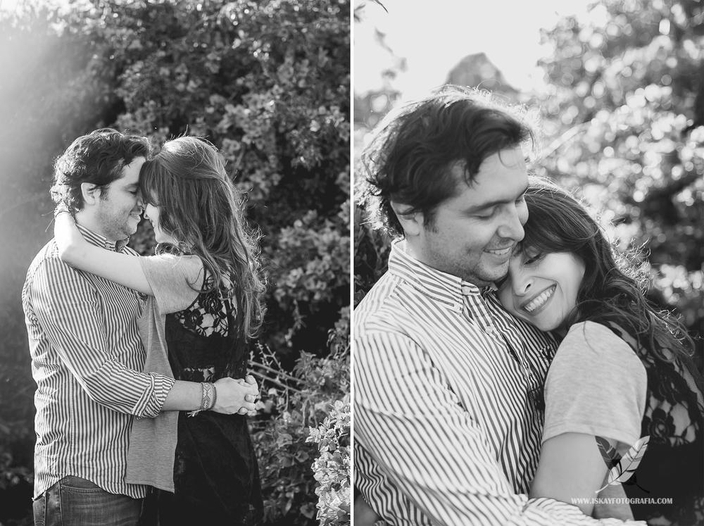 Camila&Carlos-Blog--3.jpg