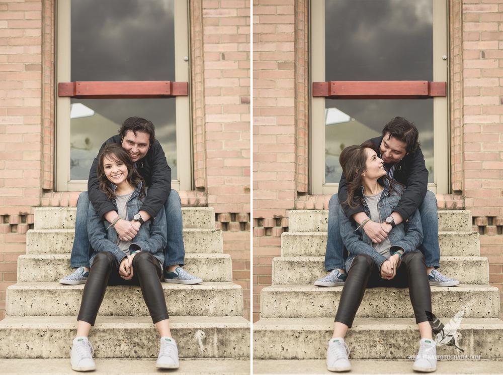 Camila&Carlos-Blog-.jpg