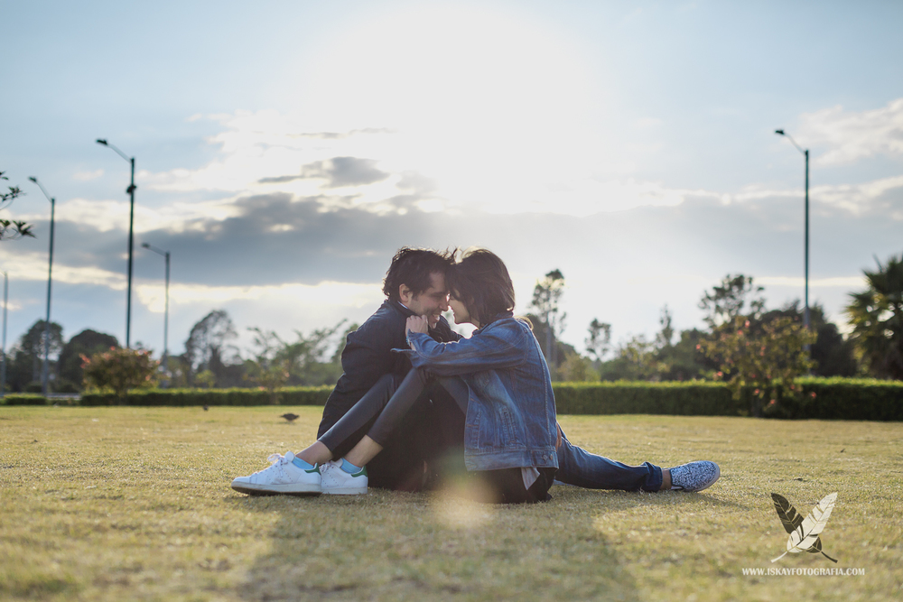 Camila&Carlos-Blog-0037.jpg