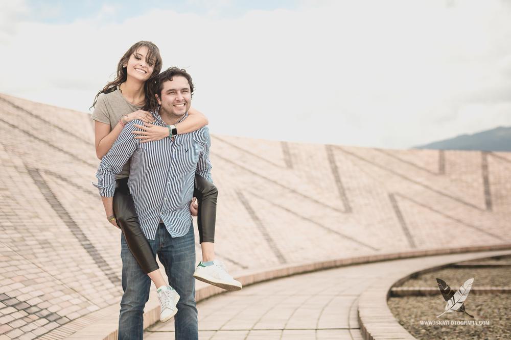 Camila&Carlos-Blog-9616.jpg