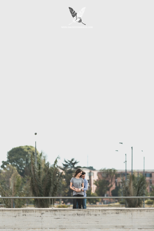 Camila&Carlos-Blog-9782.jpg