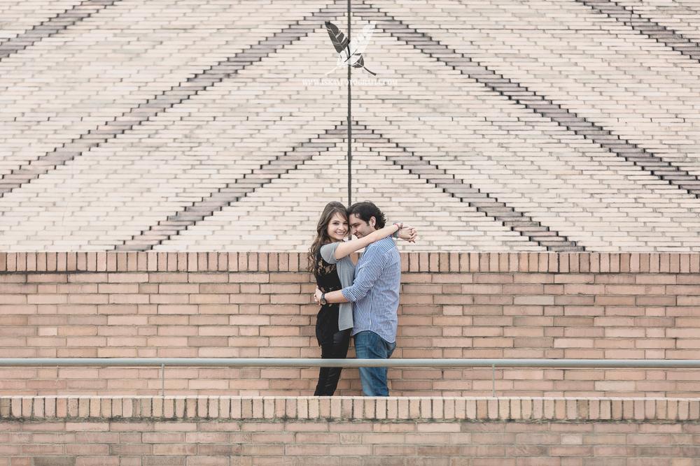 Camila&Carlos-Blog-9770.jpg
