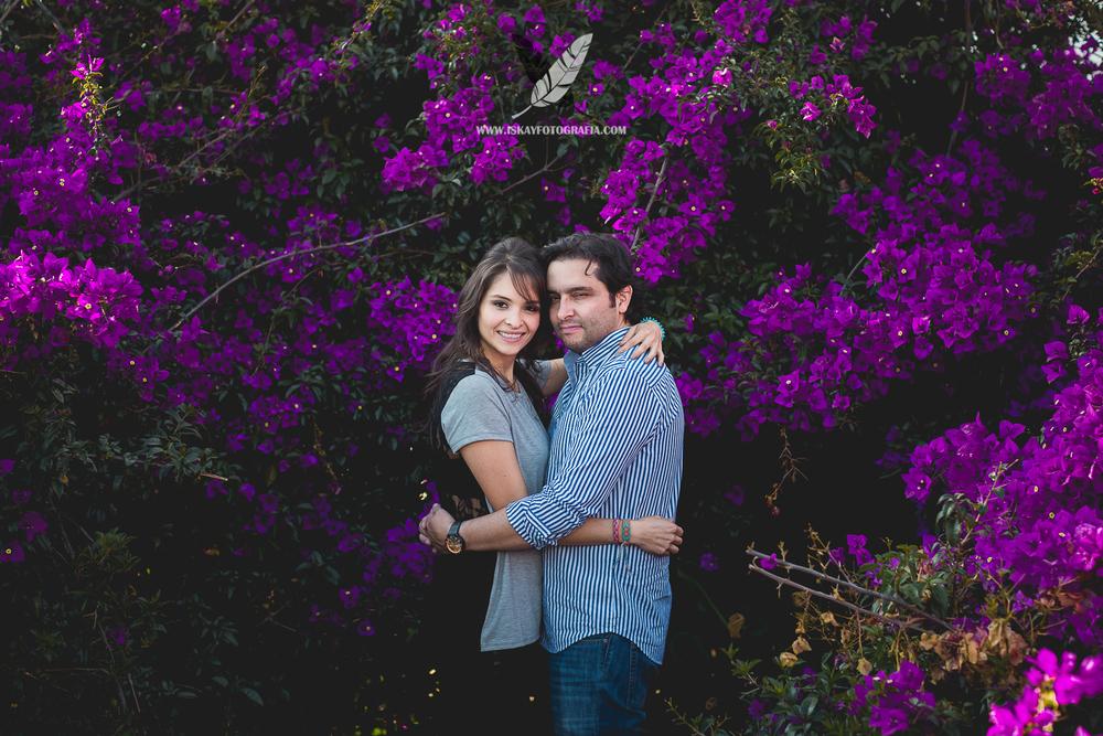 Camila&Carlos-Blog-9935.jpg