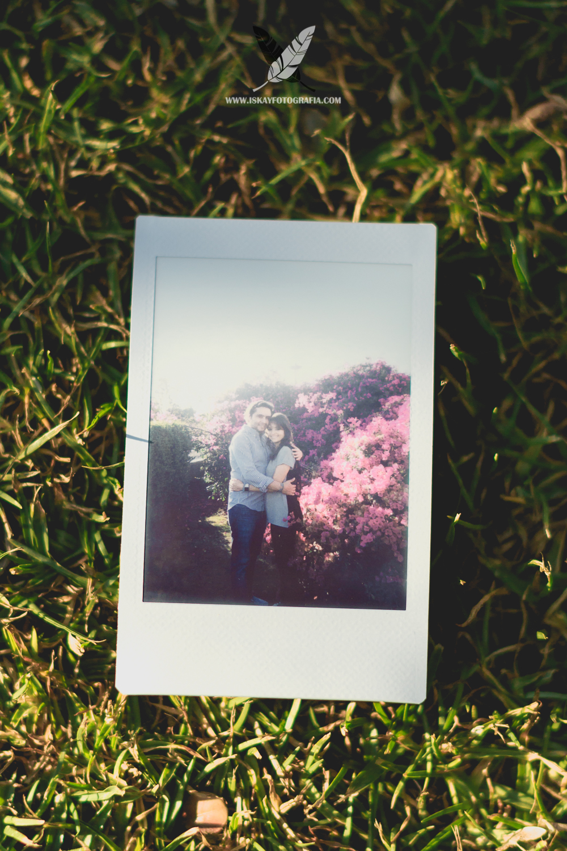 Camila&Carlos-Blog-9972.jpg