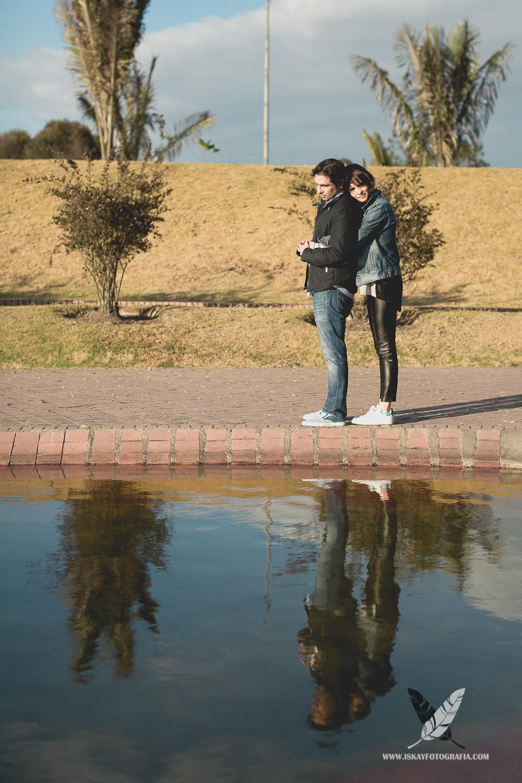 Camila&Carlos-Blog-9989.jpg