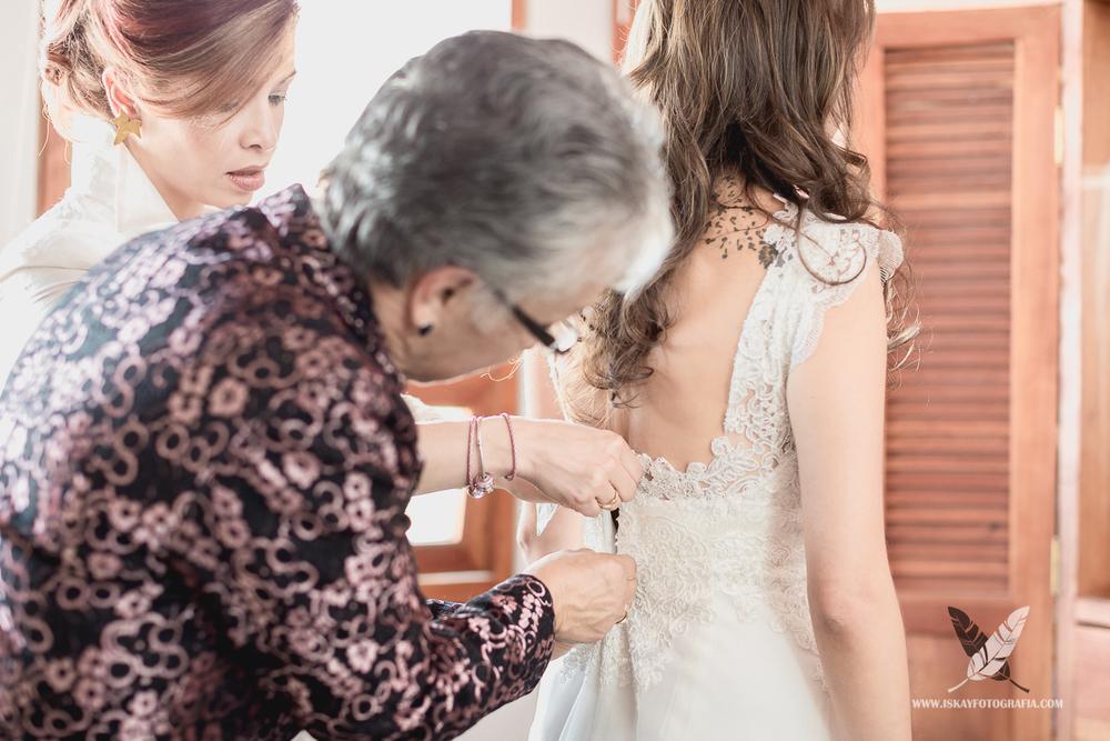 Matrimonio Camila & Carlos-0684.jpg