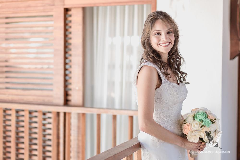 Matrimonio Camila & Carlos-0729.jpg