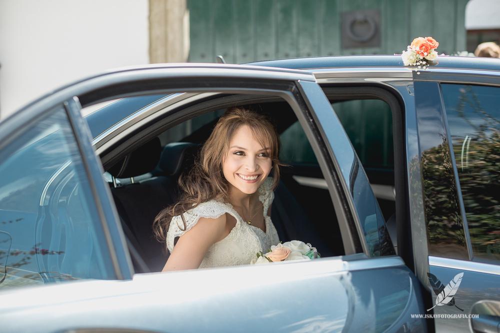 Matrimonio Camila & Carlos-0874.jpg