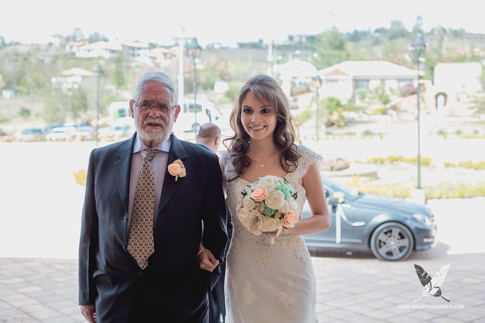 Matrimonio Camila & Carlos-0946.jpg