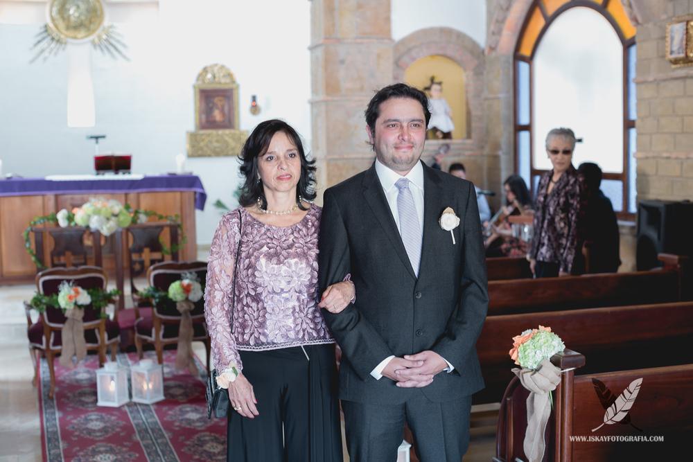 Matrimonio Camila & Carlos-0950.jpg