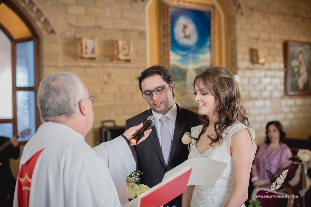 Matrimonio Camila & Carlos-0991.jpg