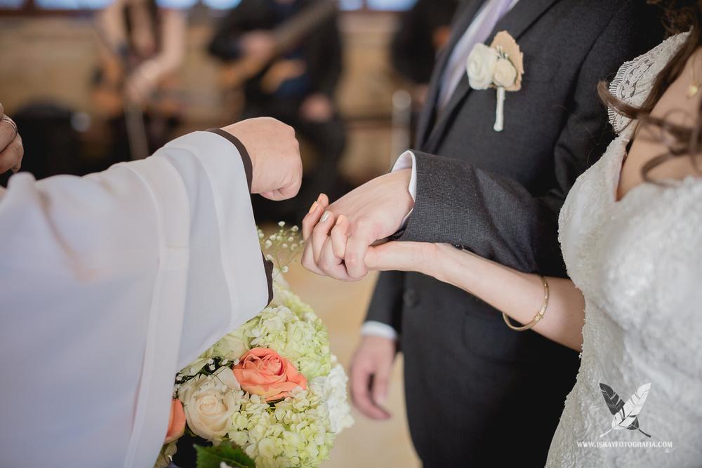 Matrimonio Camila & Carlos-1002.jpg