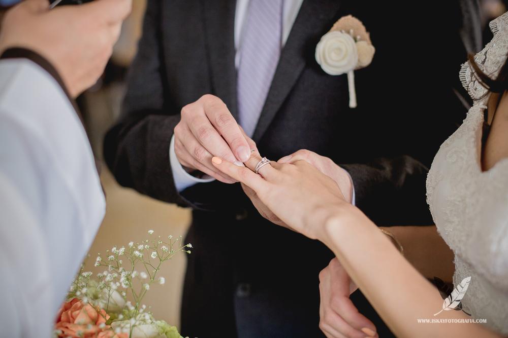 Matrimonio Camila & Carlos-1020.jpg