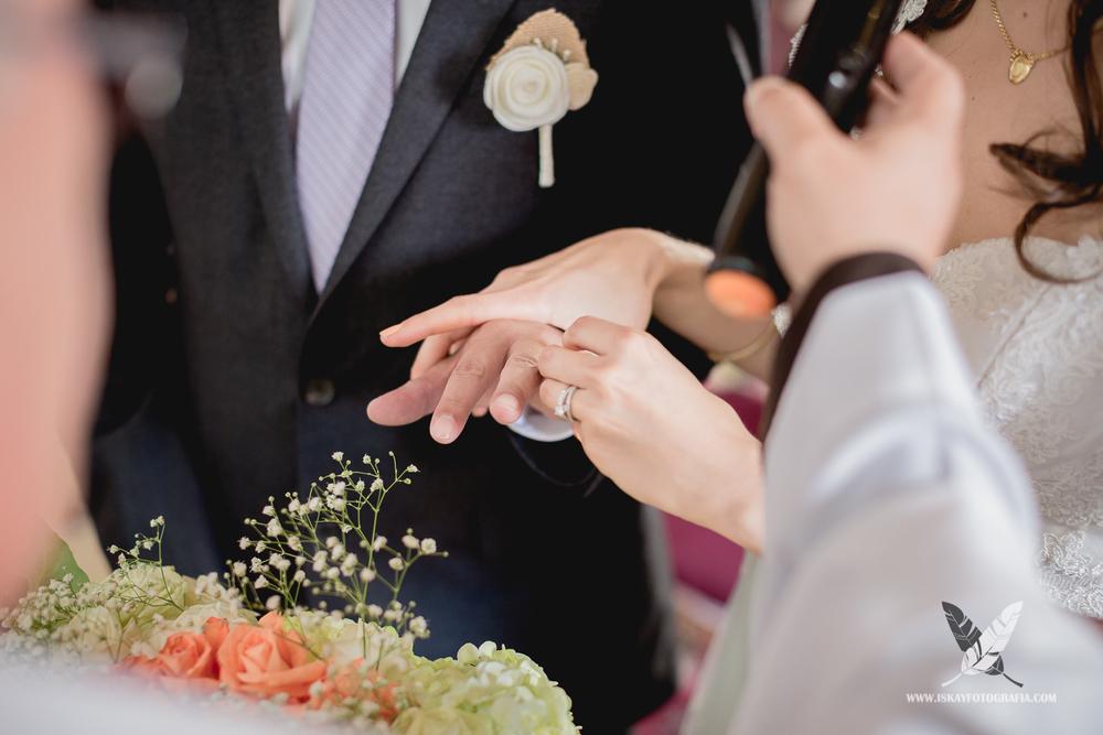 Matrimonio Camila & Carlos-1022.jpg