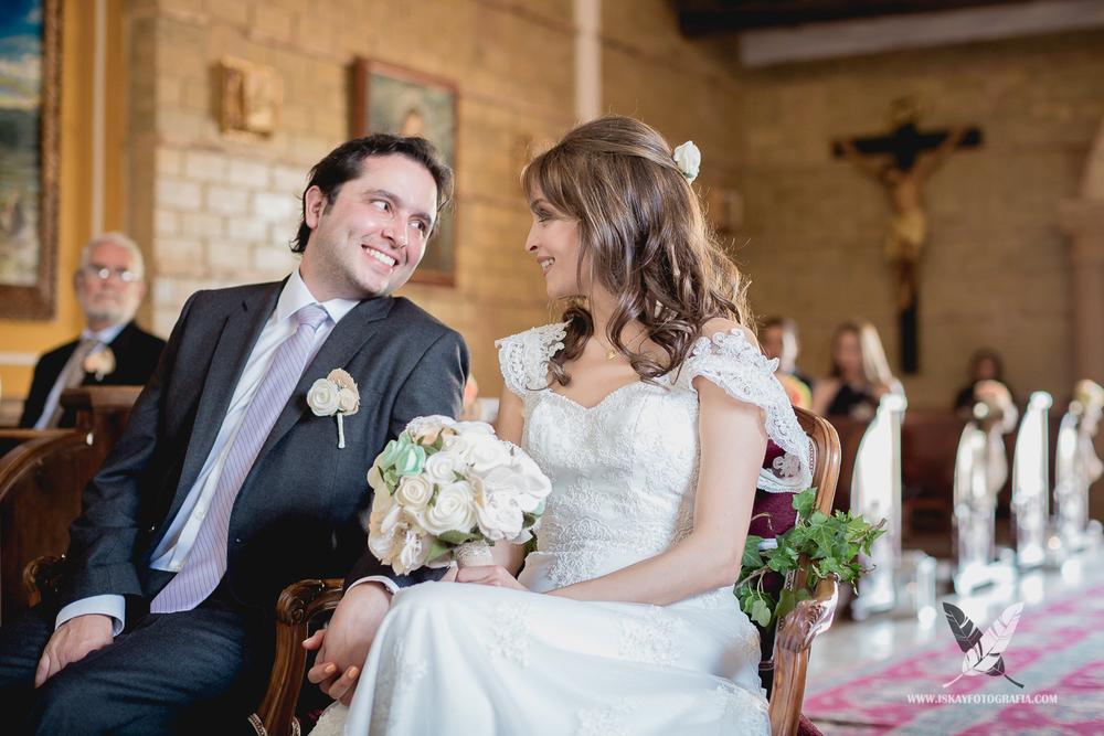 Matrimonio Camila & Carlos-1050.jpg