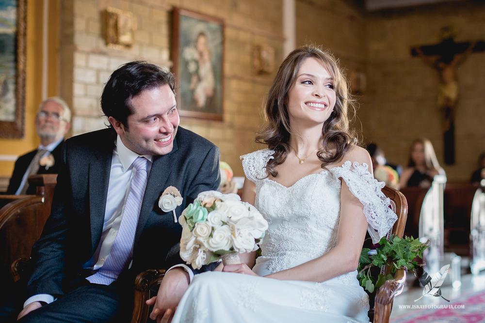 Matrimonio Camila & Carlos-1057.jpg
